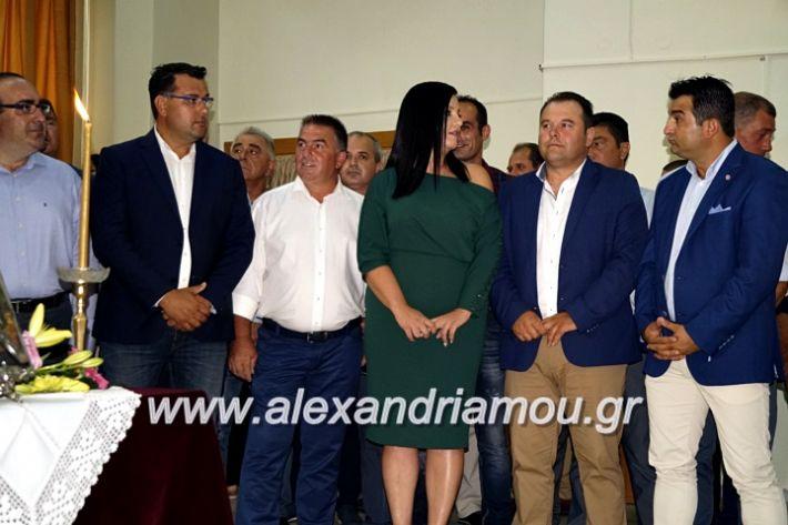 alexandriamou.gr_orkomosiadimotikousumbouliou2019_DSC8781