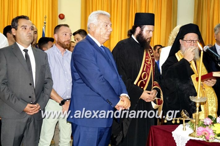 alexandriamou.gr_orkomosiadimotikousumbouliou2019_DSC8784