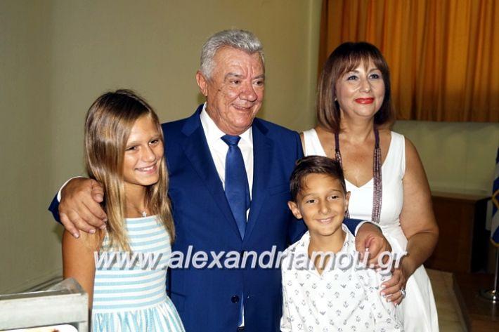 alexandriamou.gr_orkomosiadimotikousumbouliou2019_DSC8789