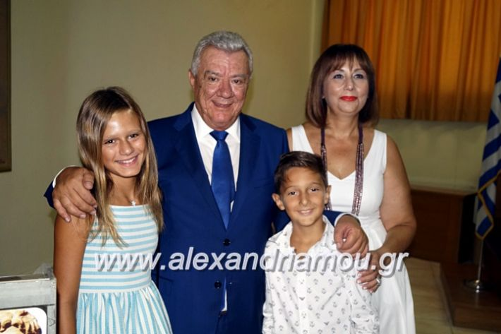alexandriamou.gr_orkomosiadimotikousumbouliou2019_DSC8790