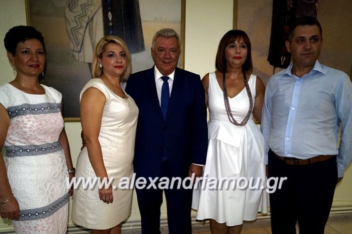 alexandriamou.gr_orkomosiadimotikousumbouliou2019_DSC8797