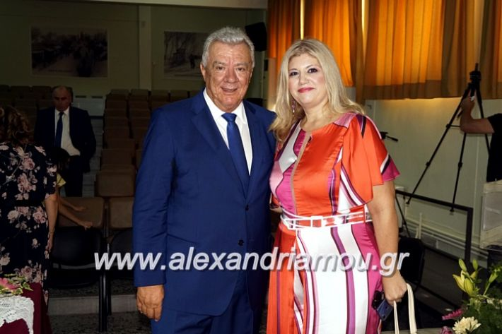 alexandriamou.gr_orkomosiadimotikousumbouliou2019_DSC8799