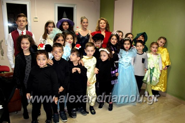 alexandriamou.gr_platitheatriki2019IMG_9522