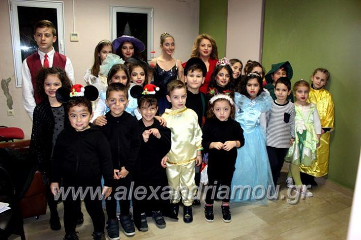 alexandriamou.gr_platitheatriki2019IMG_9523