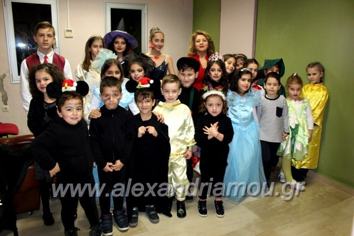 alexandriamou.gr_platitheatriki2019IMG_9526