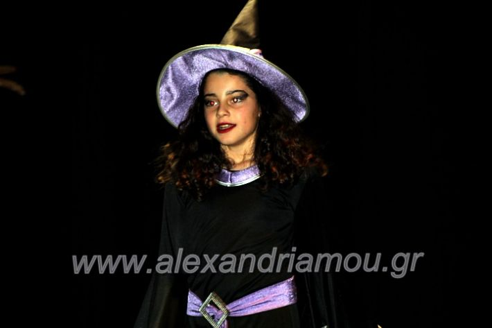 alexandriamou.gr_platitheatriki2019IMG_9585