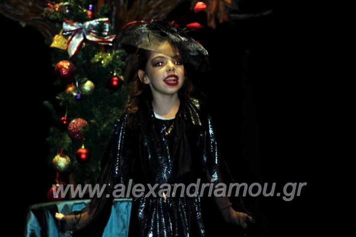 alexandriamou.gr_platitheatriki2019IMG_9587