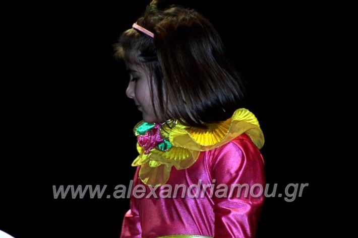 alexandriamou.gr_platitheatriki2019IMG_9606