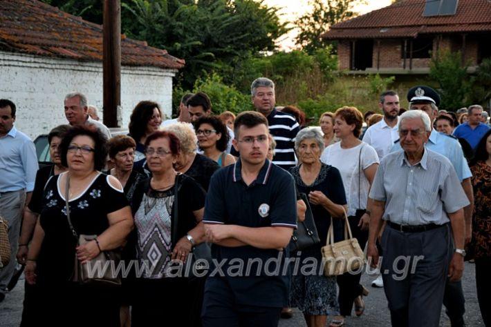 alexandriamou.gr_platipaisiaoDSC_0635