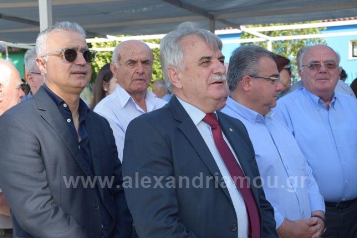 alexandriamou.gr_paisios199072