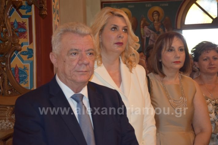 alexandriamou.gr_paisios199233