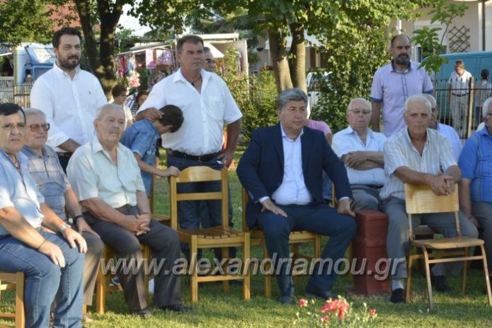 alexandriamou.gr_paisioskampoxori18009