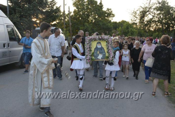 alexandriamou.gr_paisioskampoxori18033
