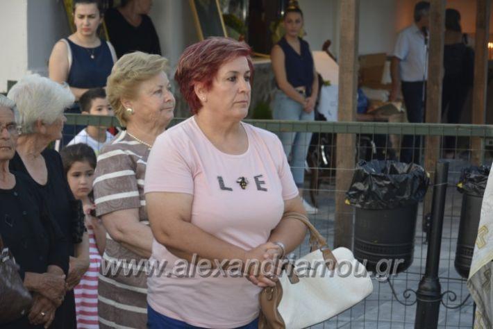 alexandriamou.gr_paisioskampoxori18049