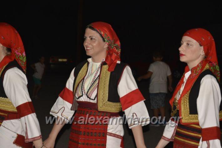 alexandriamou.gr_paisioskampoxori18057