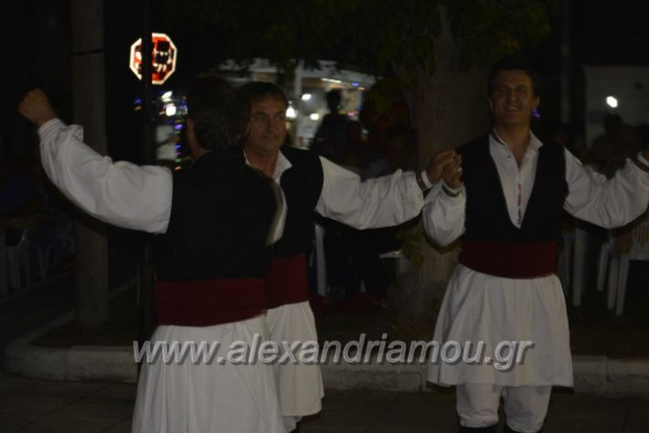 alexandriamou.gr_paisioskampoxori18058