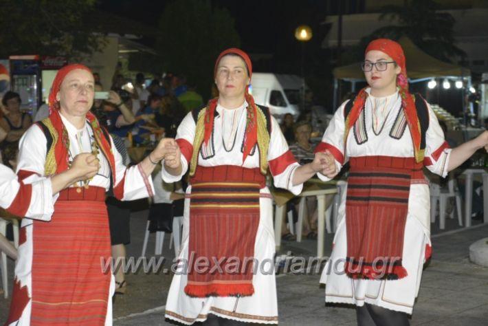alexandriamou.gr_paisioskampoxori18063