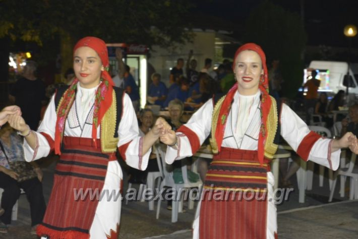 alexandriamou.gr_paisioskampoxori18065
