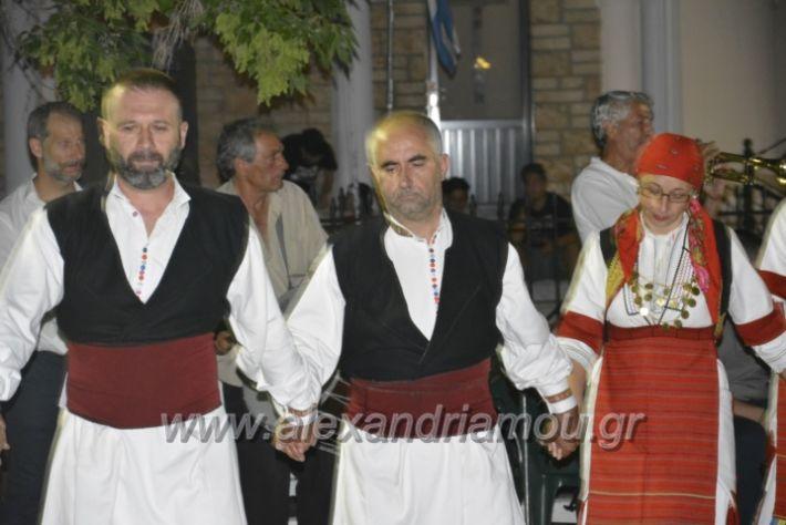 alexandriamou.gr_paisioskampoxori18071