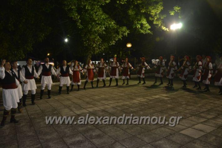 alexandriamou.gr_paisioskampoxori18072