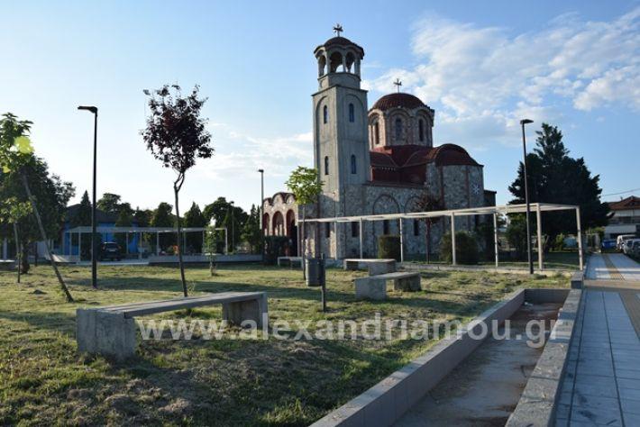 alexandriamou.gr_paisios2108platyDSC_0136