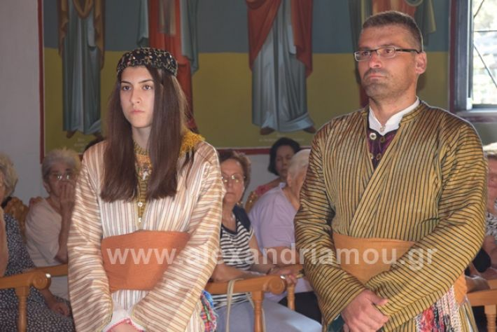 alexandriamou.gr_paisios2108platyDSC_0152