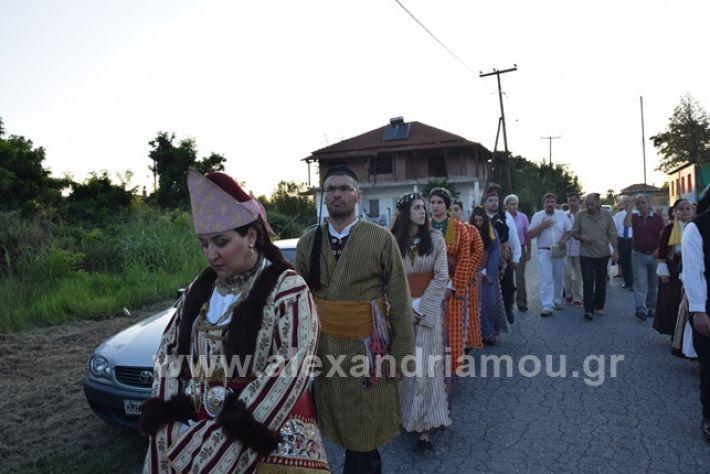 alexandriamou.gr_paisios2108platyDSC_0191