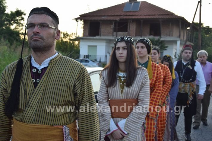alexandriamou.gr_paisios2108platyDSC_0192