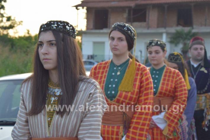 alexandriamou.gr_paisios2108platyDSC_0193