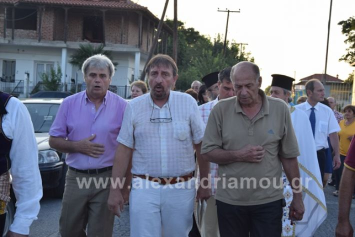 alexandriamou.gr_paisios2108platyDSC_0196