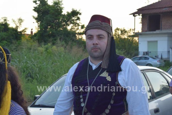 alexandriamou.gr_paisios2108platyDSC_0197