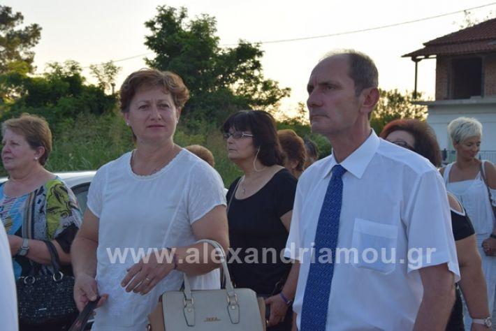 alexandriamou.gr_paisios2108platyDSC_0199