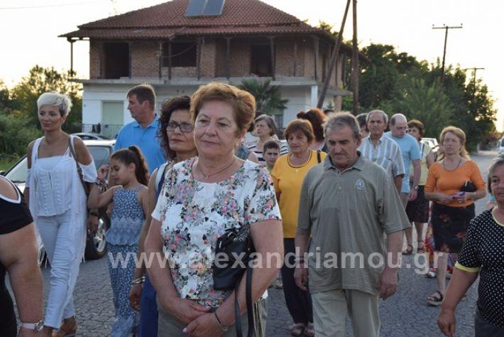 alexandriamou.gr_paisios2108platyDSC_0201