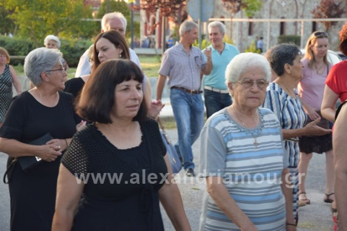 alexandriamou.gr_paisios2108platyDSC_0205