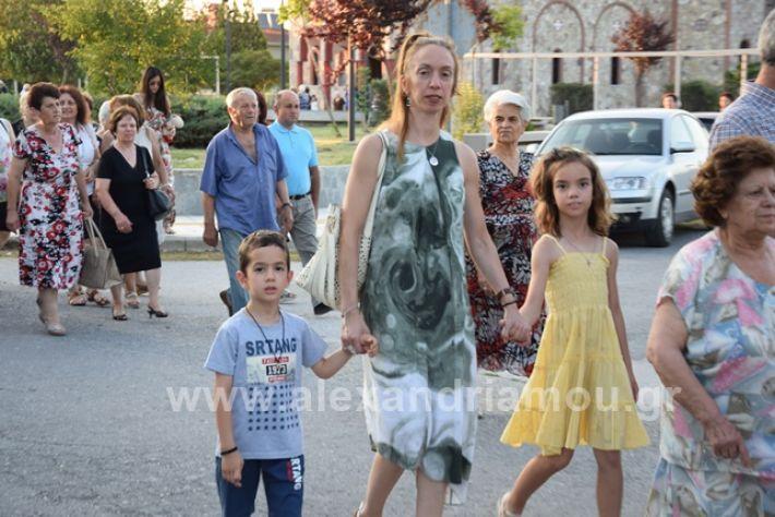 alexandriamou.gr_paisios2108platyDSC_0209