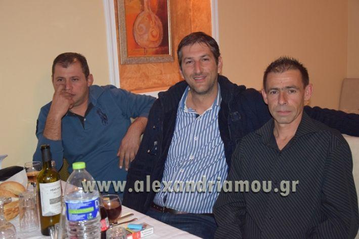 palaioxori_syllogos-xoros1710