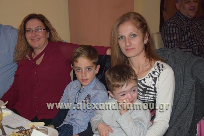 palaioxori_syllogos-xoros17102