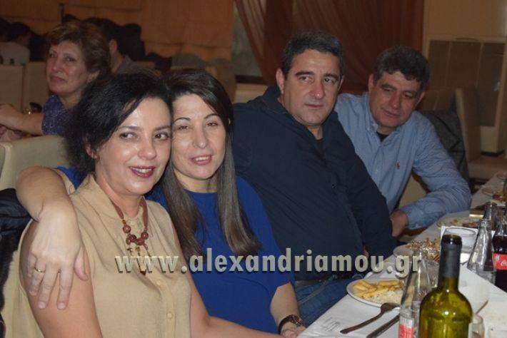 palaioxori_syllogos-xoros17109