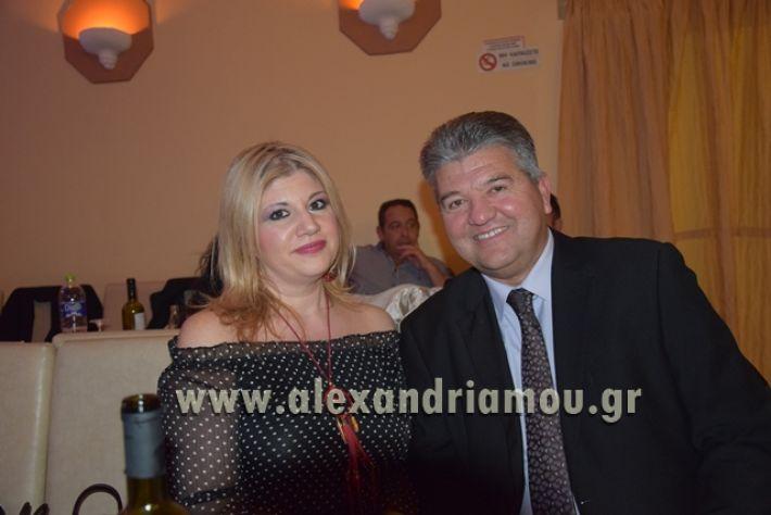 palaioxori_syllogos-xoros17113
