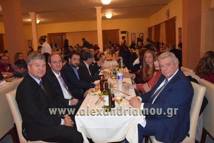 palaioxori_syllogos-xoros1712