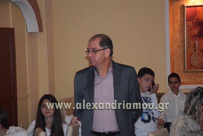 palaioxori_syllogos-xoros1718
