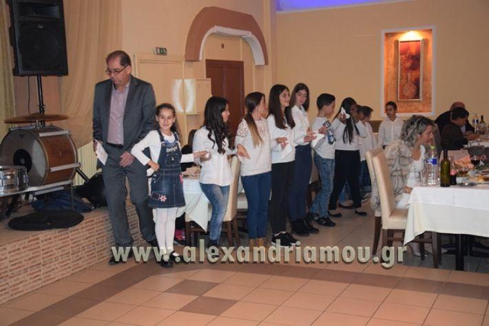palaioxori_syllogos-xoros1723
