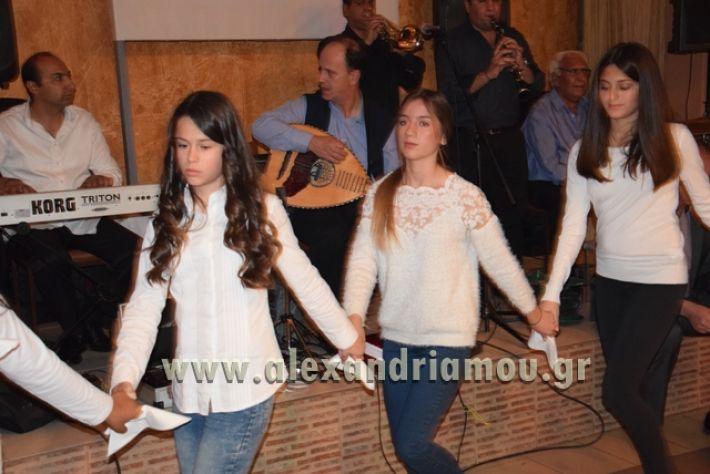 palaioxori_syllogos-xoros1730