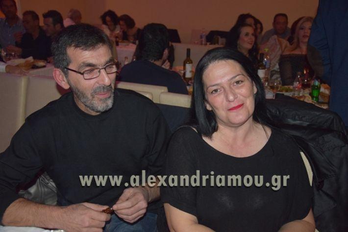 palaioxori_syllogos-xoros1770