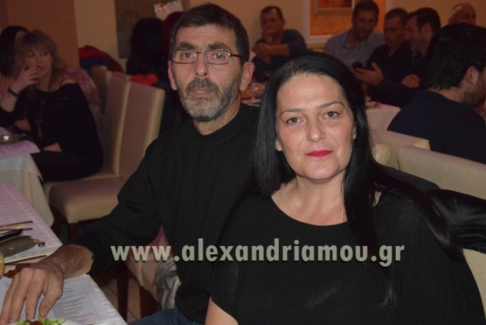 palaioxori_syllogos-xoros1794