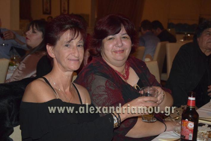 palaioxori_syllogos-xoros1799