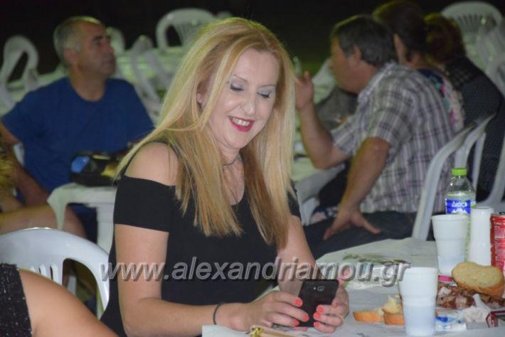 alexandriamou.gr_palioxoriaris2018040