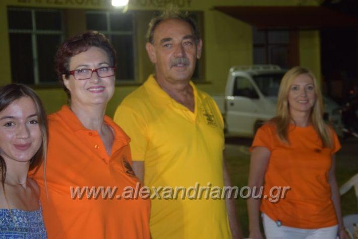 alexandriamou.gr_palioxoriaris2018090