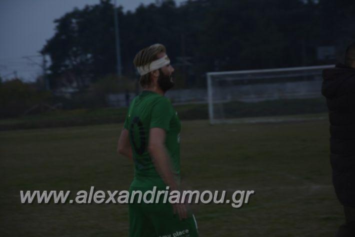 alexandriamou.gr_platitrikala24.11077