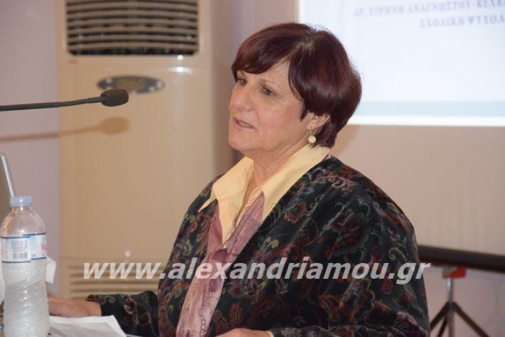 alexandriamou.gr_panagia04014